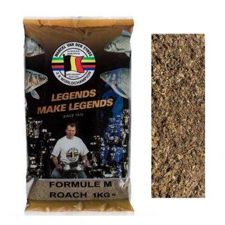 Захранка Formule M Roach