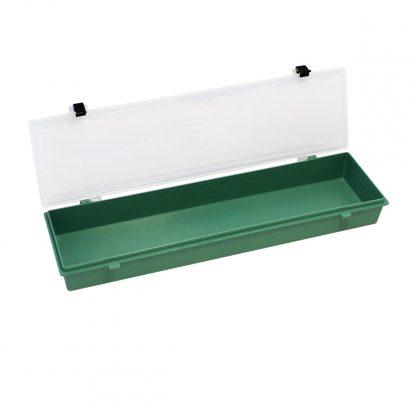 Кутия за плувки