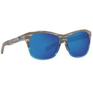 Очила Costa Ocearch Vela, Shiny Coastal Fade, Blue Mirror 580P