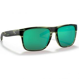 Очила Costa Spearo XL - Matte Reef
