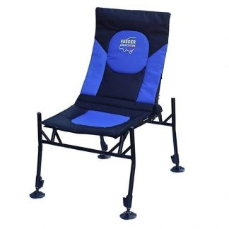 Стол CZ FC Feeder Chair