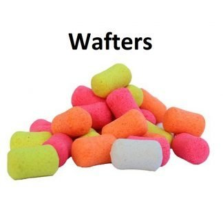 Wafters вафтери
