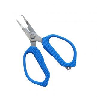 Клещи за халки Frichy Mini Split Ring Opener - X409-5