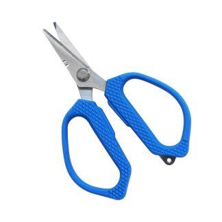 Ножица за плетено влакно FRICHY - X409-4