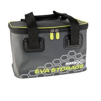 Чанта за аксесоари Matrix EVA Storage Bag