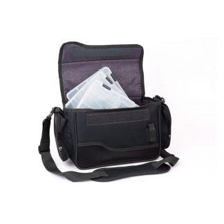 Чанта комбо Rage Shoulder Bag Medium