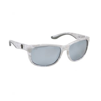 Очила Fox Rage Light Camo Sunglasses
