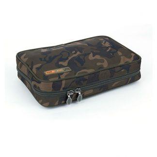 Чанта за бъзбар Fox Camolite Buzz Bar Bag