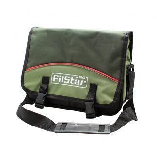 Чанта FilStar KK-206