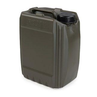 Контейнер за вода Fox 5L Water Container