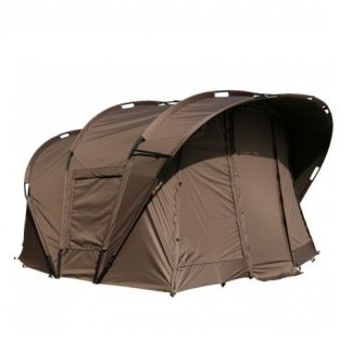Палатка Fox Retreat+ 2 Person - Doom