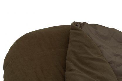 Спален чувал Fox Ven-Tec Ripstop 5 season Sleeping Bag