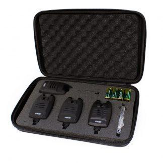 Комплект сигнализатори Filstar FSBA-32