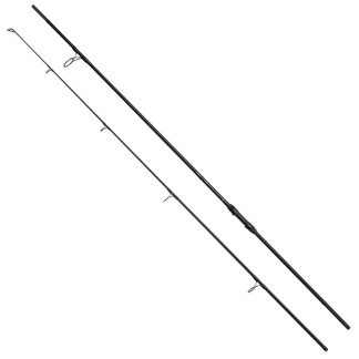 Шаранджийскa въдица MAD® XT1 SERIES 3.60м